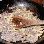 Bambus-mit-Rindfleisch6