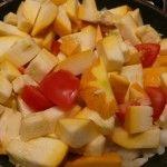Zucchini-Vindaloo-2