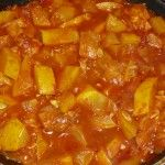 Zucchini-Vindaloo-5